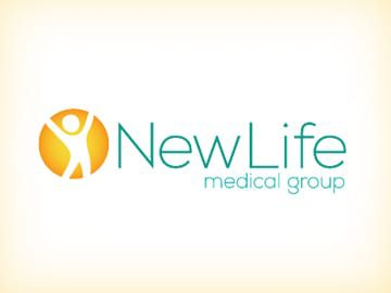 NewLife Medical Group | JLB, best website design Franklin, Nashville, TN, web developer, website security, digital marketing, brand consulting, design