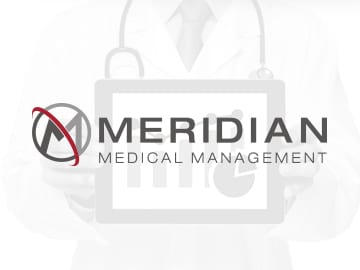 Meridian Medical | JLB offers the best website design Nashville TN, digital marketing, SEO, SEM, web support and more.